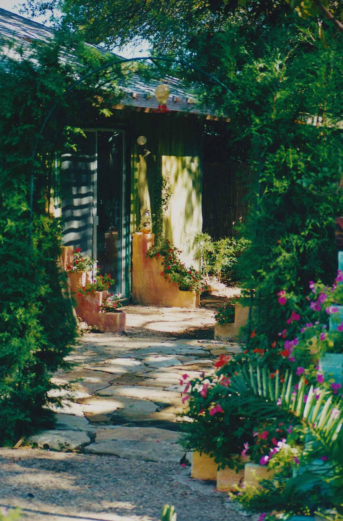 Best 25 Garden Design Austin Landscape Design Austin Best